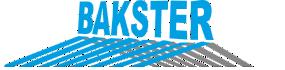 Bakster-Konstrukcje Stalowe Hale Bramy Małopolska